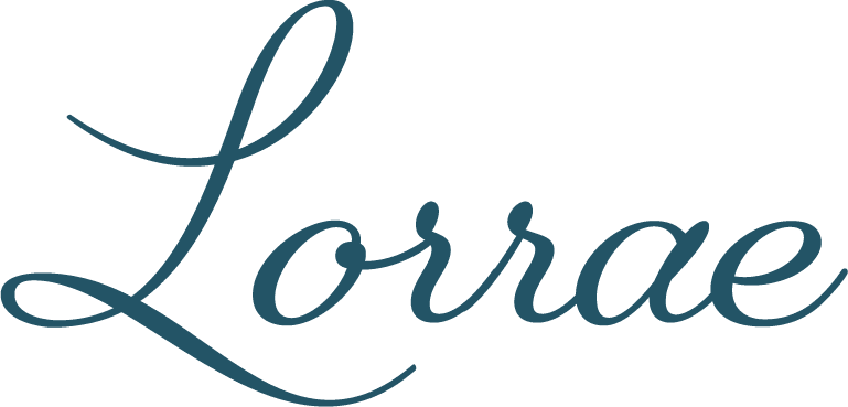 Lorrae Jo Bradbury
